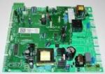 Printed Circuit Board Compatible with Glowworm Part no 2000802731